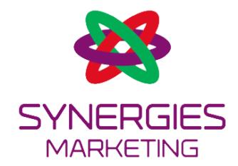 Synergies Marketing